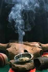 Voodoo Spells – Love Spells, Witchcraft spells, Traditional